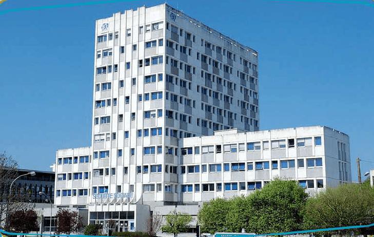 Centre National des Soins à l'Etranger (CNSE) et PMA