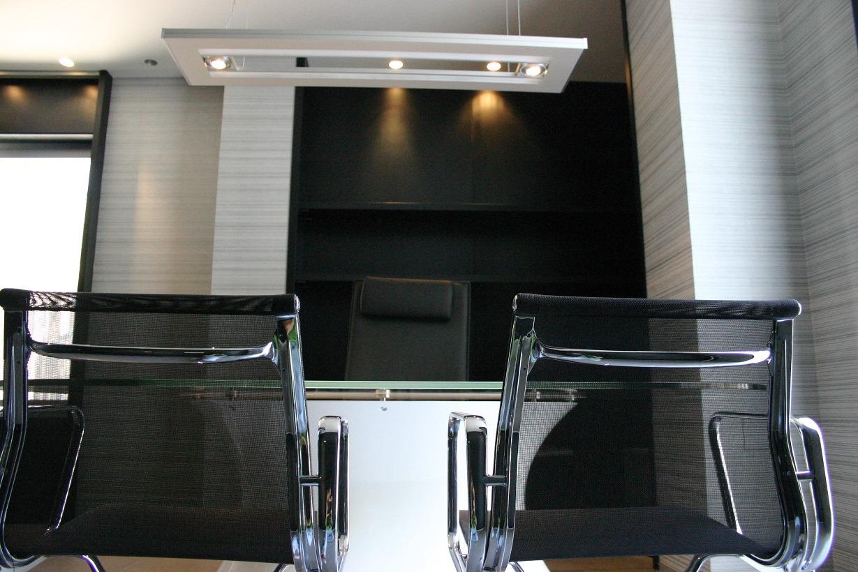 imfer. Black Bedroom Furniture Sets. Home Design Ideas