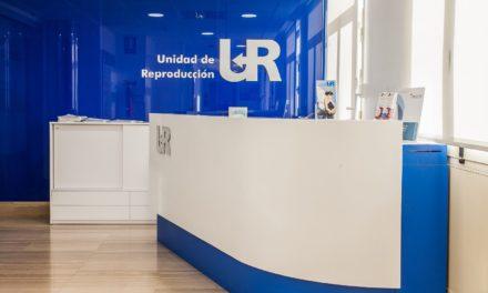 Clinique Urvistahermosa