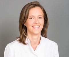 Docteur Christina Guix