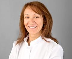 Docteur Marta Colodron