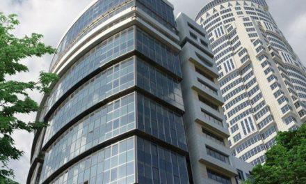 Agence Forsa Global