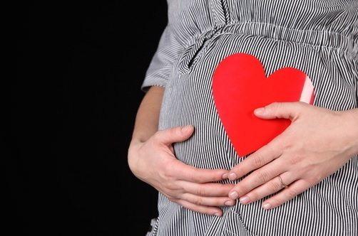 La santé des bébés issus de FIV s'améliore