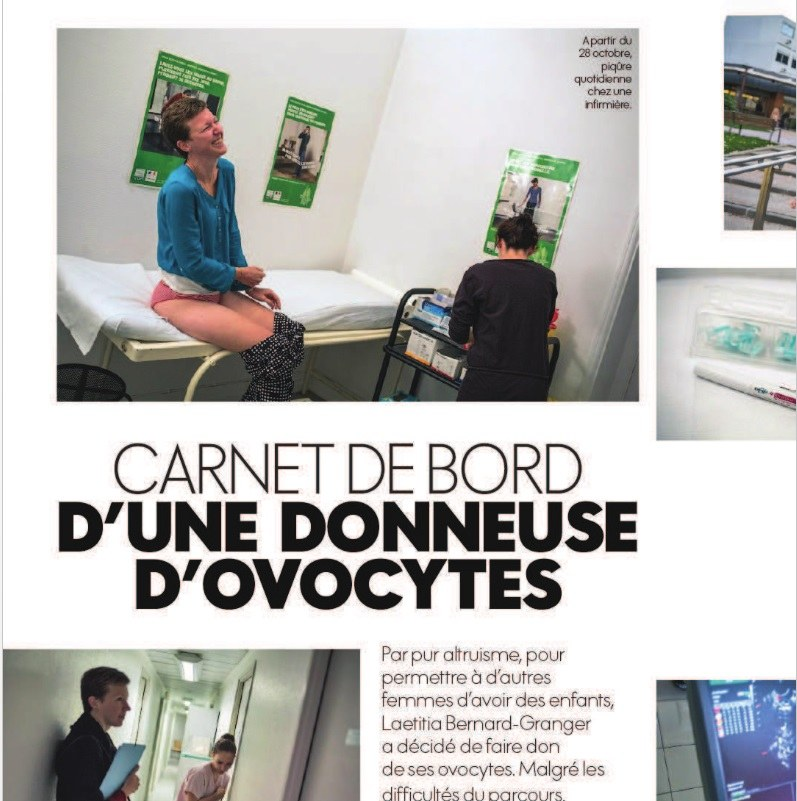 carnet-de-bord-don-ovocytes