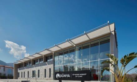 Clinique Dunya