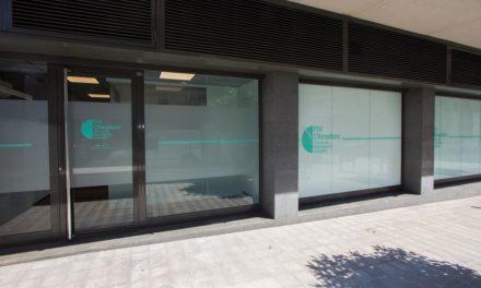 Clinique FIV Obradors