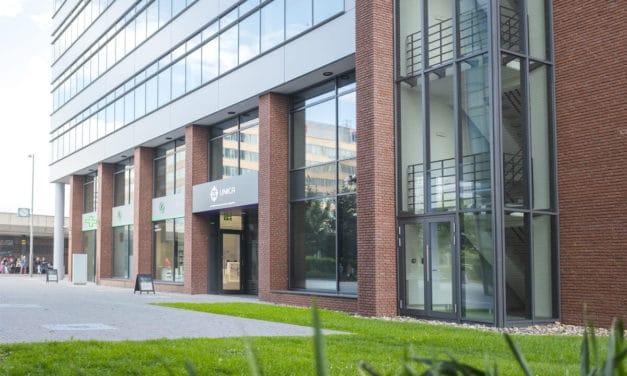 Clinique UNICA Prague