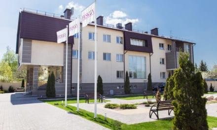 Clinique Feskov
