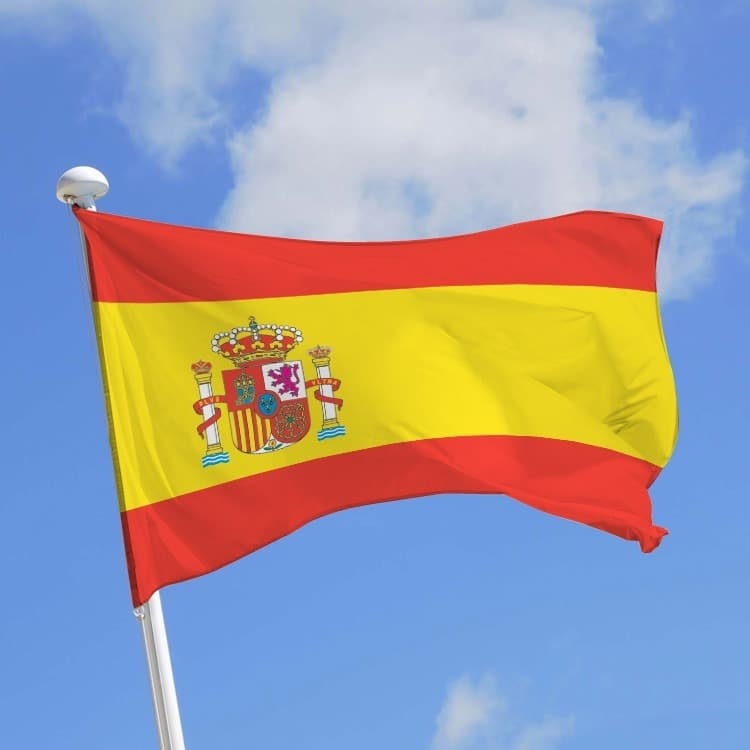 FIV en Espagne