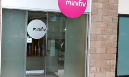 Minifiv