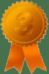 medaille-bronze