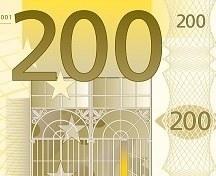 Une FIV à moins de 200 euros