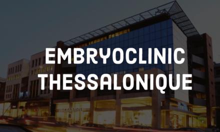 Embryoclinic