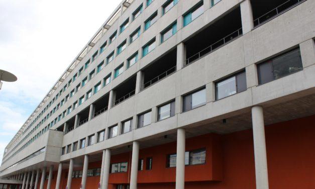 Hôpital Femme Mère Enfant (CHU de Lyon)