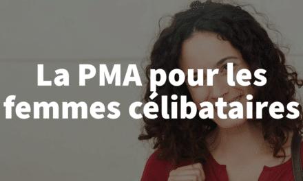 La PMA pour les femmes célibataires