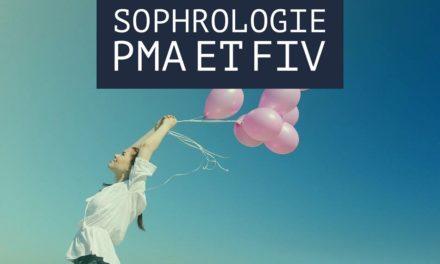 Sophrologie PMA et FIV
