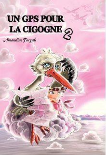 ungpspour lacigone2