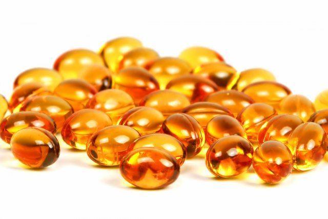 Le rôle de la vitamine D : Mythes et vérités